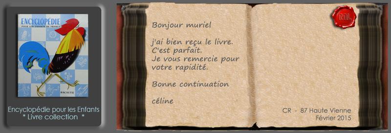 2015-02-FEV-Encyclopédie