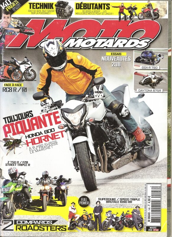 couverture moto et motards 02