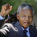 Nelson_Mandela__mon_h_ro_
