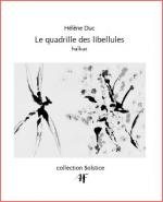 HD soltice-libellules-2012-1
