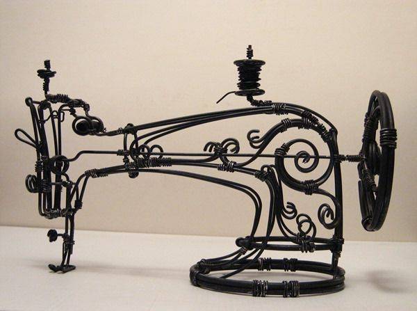 Sewing-machine-1-by-anatolto-jpg