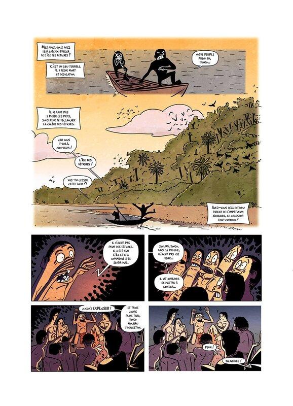 LEHUE ARNAUD page 1