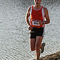 2011-11-20 Cross de la Warenne
