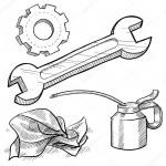 depositphotos_14135755-stock-illustration-car-mechanics-tools