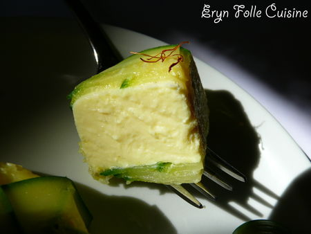 baby_cheesecake_safran_nid_courgettes5