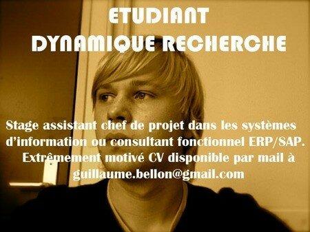 recherche_de_stage_2