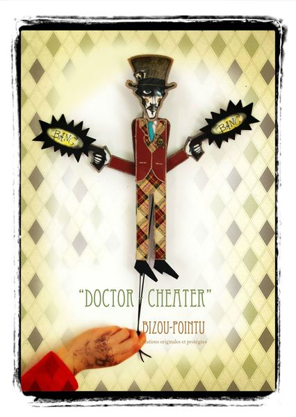 Doctor Cheater_sauv_04