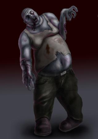 zombi_dav