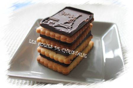 Choco-biscuits 14