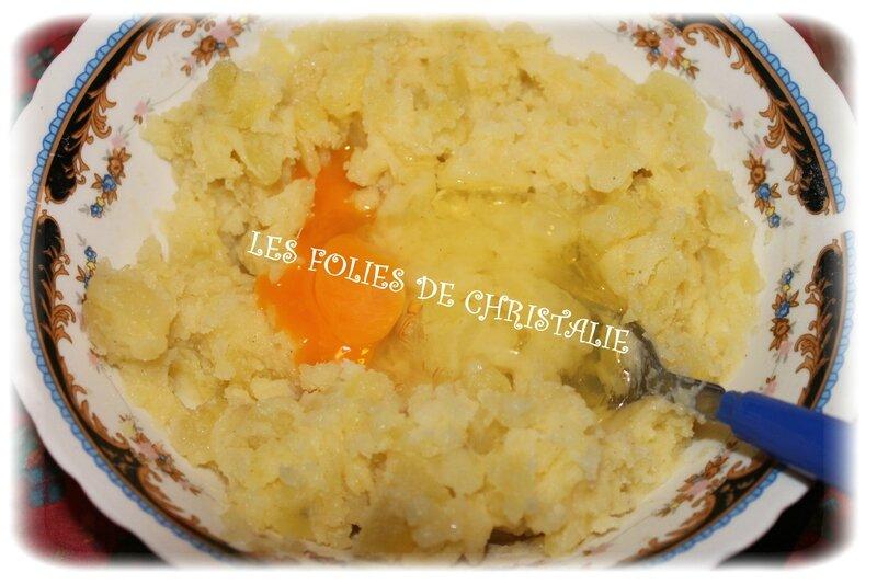 Moelleux foie gras 3