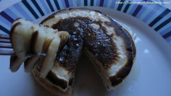 Pancakes (26)