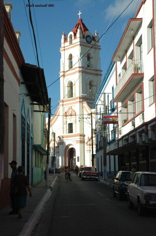 CUBA 5 - (21)