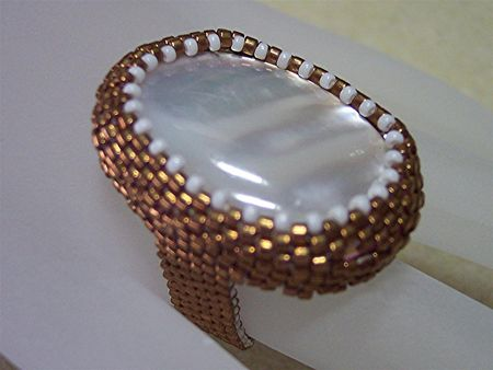 bague_nacre_ml__Large___2_
