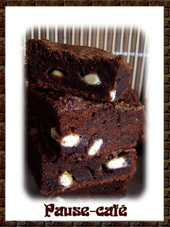 brownies_au_chocolat_duo__15_