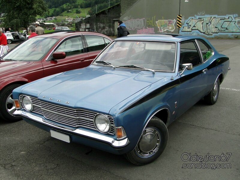 ford-cortina-tc-xl-2door-1970-1973-01