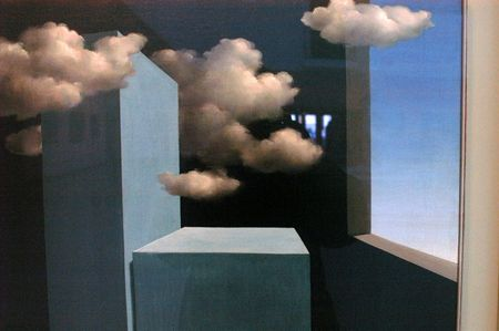 Rene_Magritte_The_Tempest