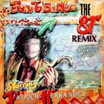 51181201patrick_hernandez_born_to_be_alive_the_87_remix_by_remix_machine_jpg