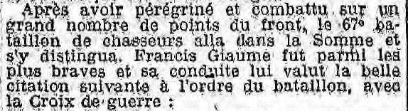 ECL17DEC1916-Giaume - Copie - Copie (4) - Copie