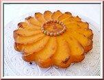 0190s- gâteau de patate douce
