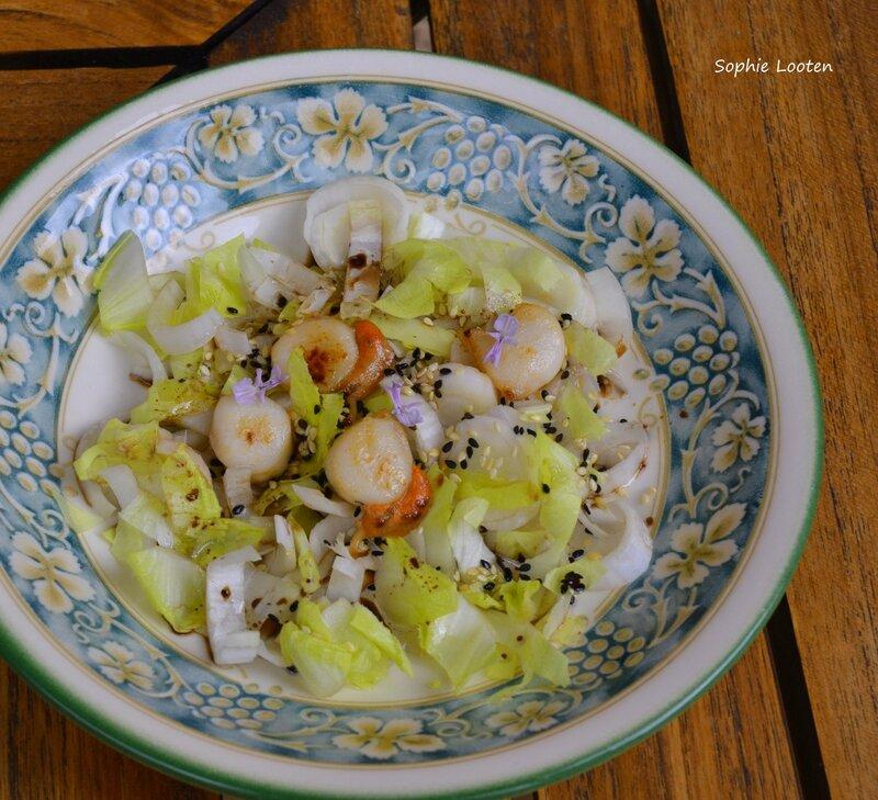 Salade_endive_St_Jacques2