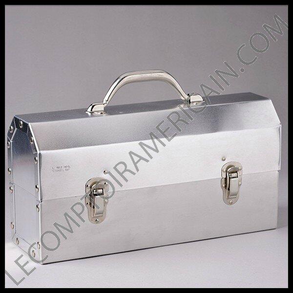 le comptoir americain lunch box de mineur 2