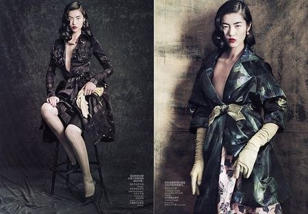Liu_Wen___Vogue_China_September_2010___2