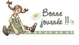 bonne_journ_e