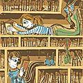 Paul Hoppe, Isthmus Books