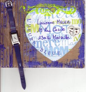 mamilulu_lheure_bleue