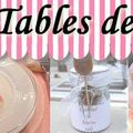 tables de stef 2
