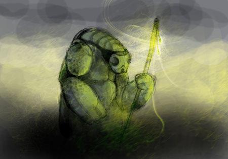 Stonedead_02_WEB