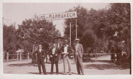 Foire_de_Marrakech___Ann_es_30