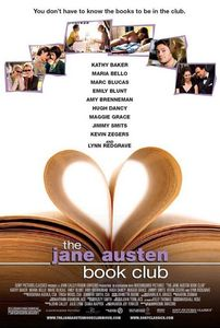 the_jane_austen_book_club_film