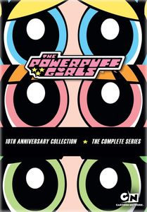 powerpuffgirls10thar1art1