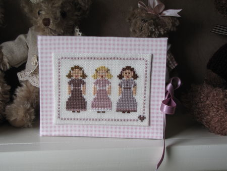 broderie_013
