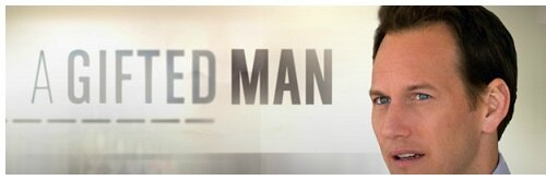 A-Gifted-Man_serie_tv