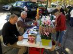 Troc aux plantes de Néoules - Octobre 2017 (22) - Copie