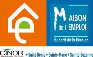 logo_maison_de_l_emploi