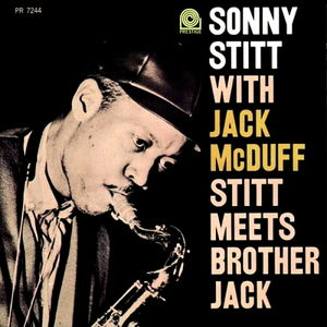 Sonny_Stitt_With_Jack_McDuff___1962____Nuther_Fu_ther__Prestige_