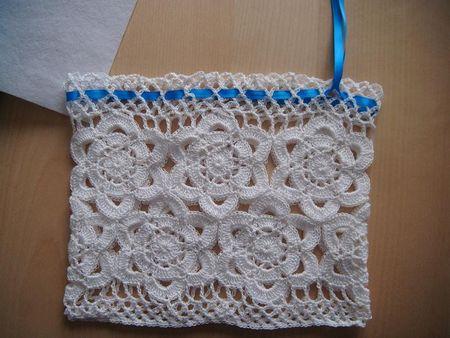 sac_mariage_dentelle_crochet_007