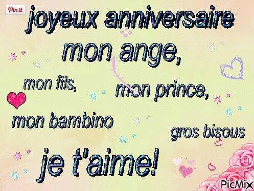 11 Ans D Amour Inconditionnel Ca Vous Interesse