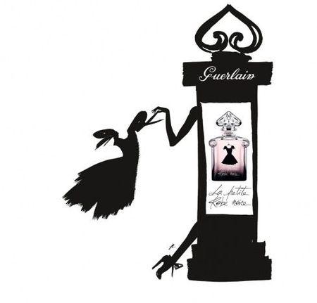 la-petite-robe-noire-de-guerlain-2
