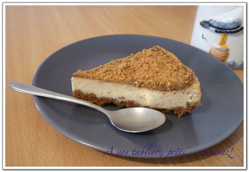 Cheesecake1_1