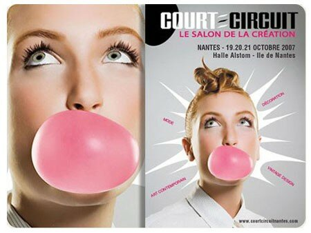 courtcircuitnantes