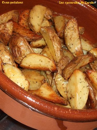 Oven_Potatoes_