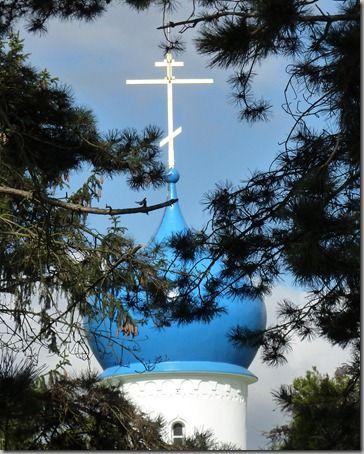 Cimetière Russe-16.04.2012 087