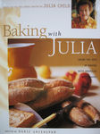 Baking_with_Julia
