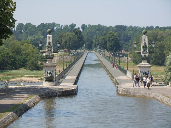 Pont_canal_Briare