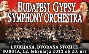 2011_bgso_slovenie1b