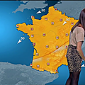 taniayoung03.2015_09_30_meteoFRANCE2